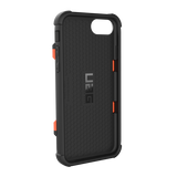 UAG Trooper case for iPhone 6, 6s, 7