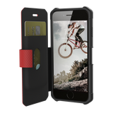 UAG Metropolis Case for iPhone 6, 6s & 7