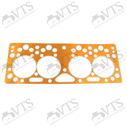 Cylinder Head Gasket (Copper)