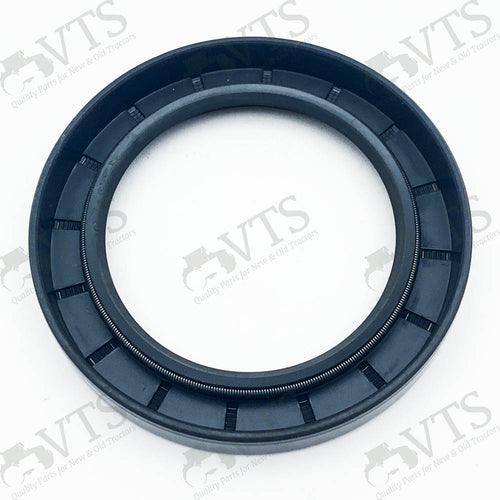 Belt Pulley Seal