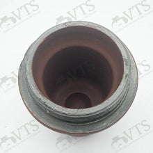 PTO Shaft Cover (Extended)
