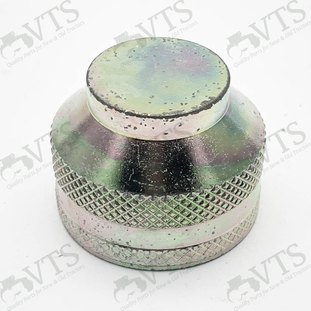 Hydraulic Cap Dowty (Small Type) (35mm)