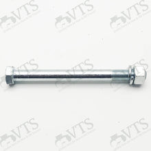 "Mudguard Bolt Assembly (6"", 7"" & 8"")"