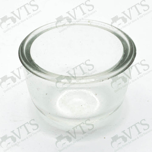 Fuel Tap Glass Bowl