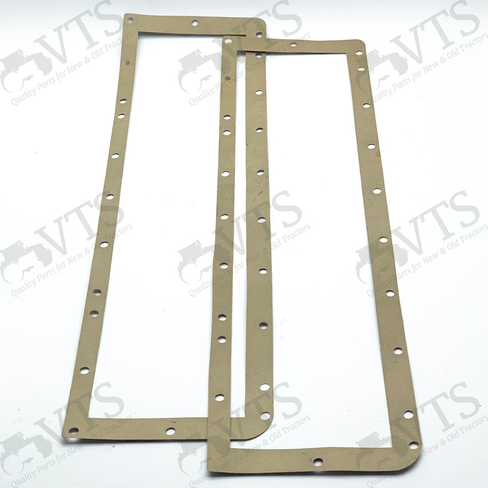 Radiator Core Gasket (Pair)