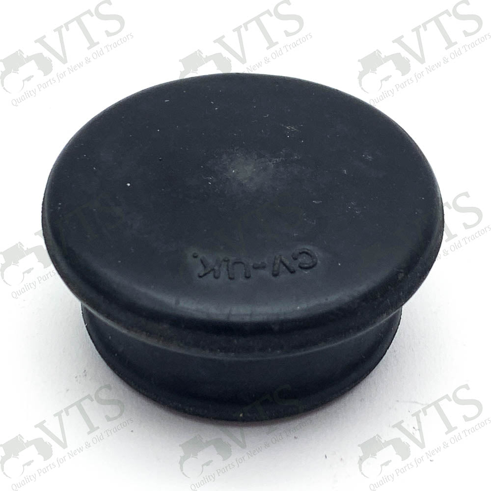 Air Cleaner Rubber Bung
