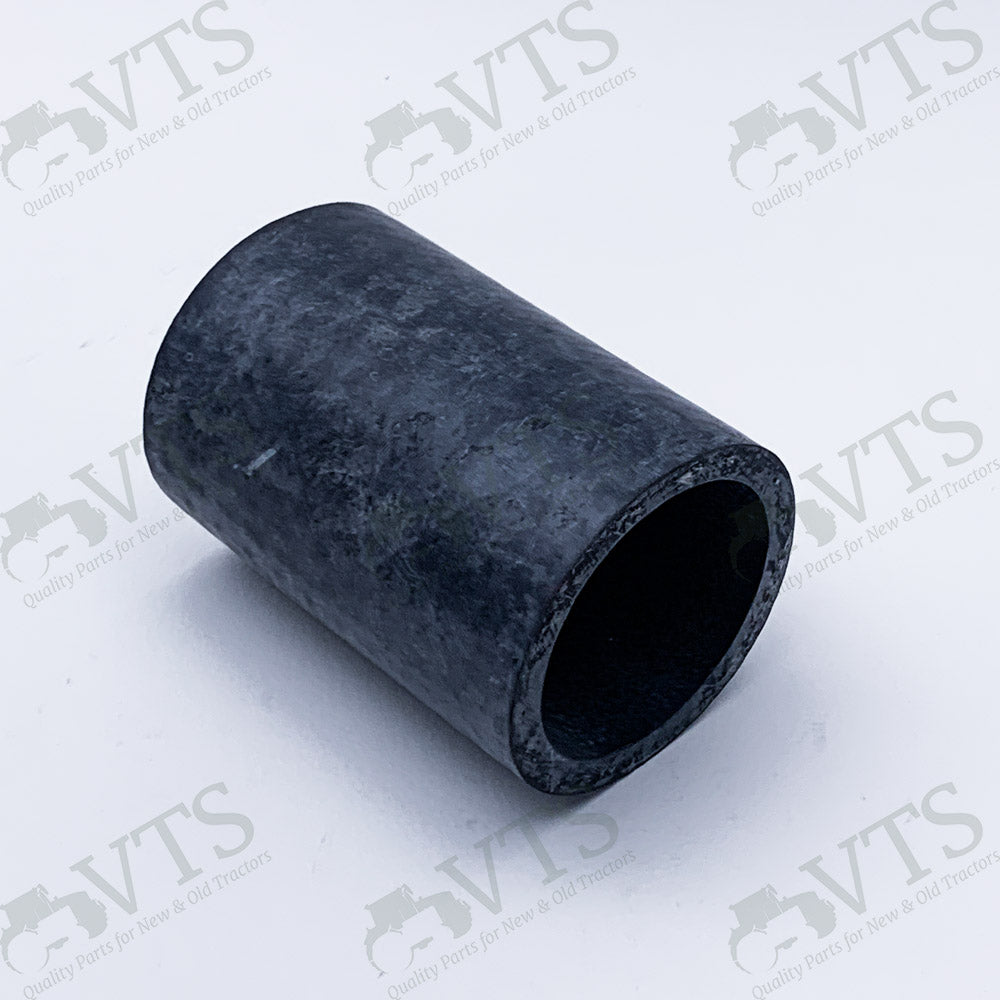 Air Cleaner To Pipe Hose