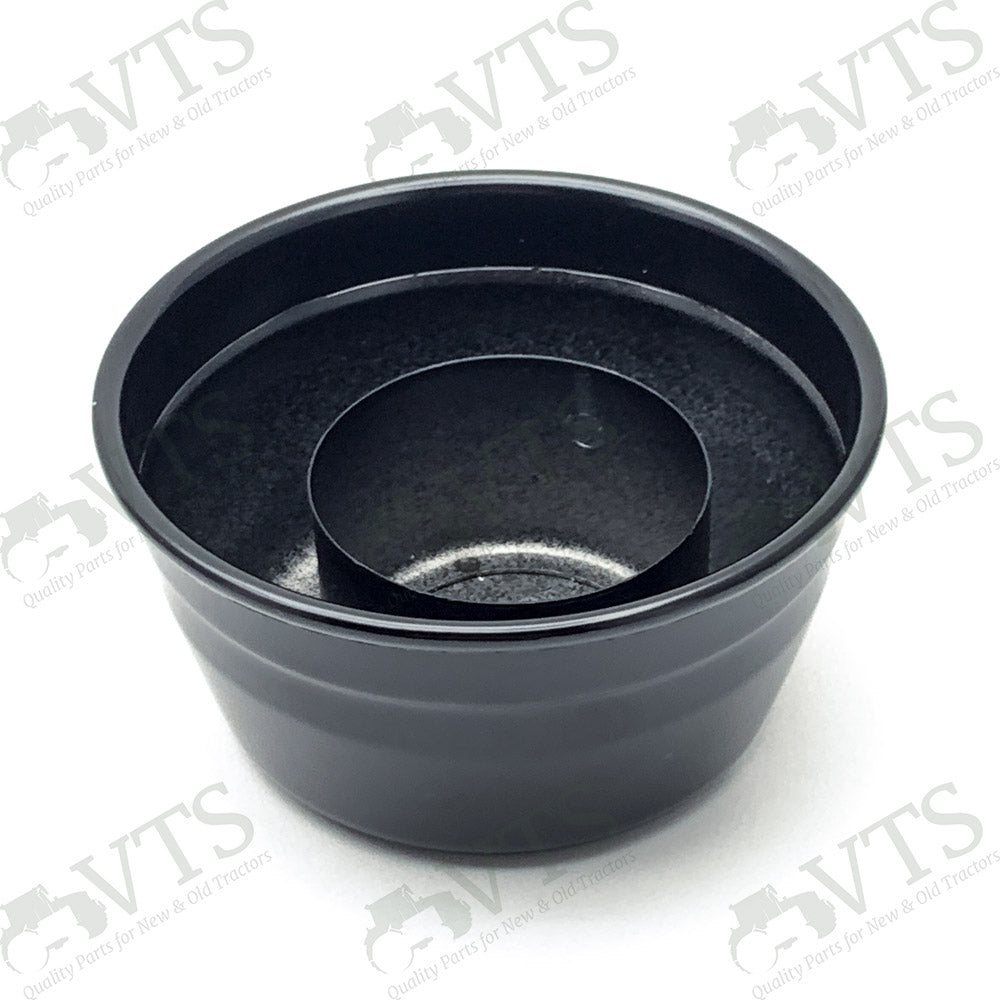 Air Cleaner Bowl