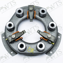 Clutch Pressure Plate 8.5 Inches