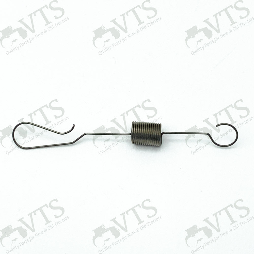 Carburettor Anti-Surge Spring