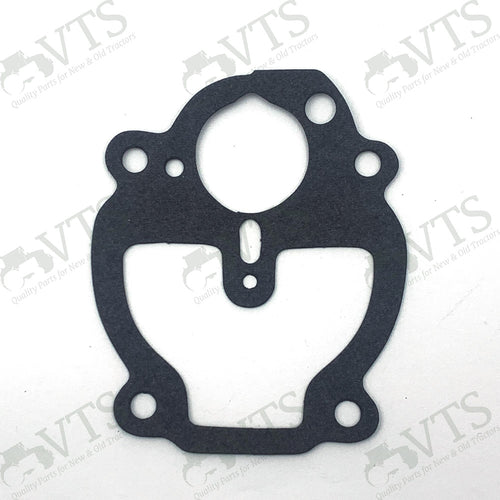 Carburettor Gasket (Zenith Early Type Cast Version)