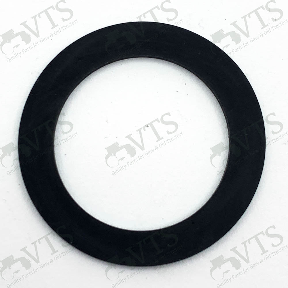 Fuel Tap Glass Bowl Rubber Washer