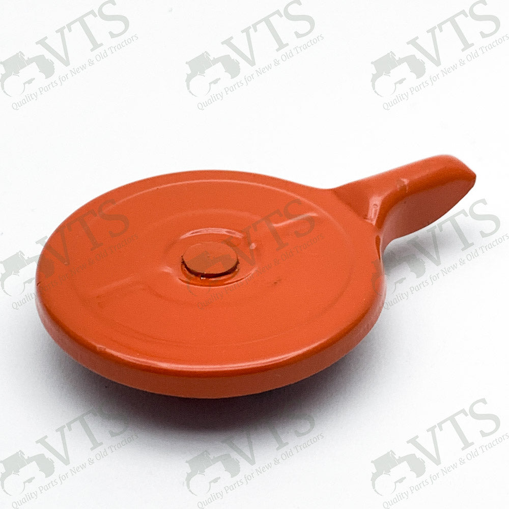 Fuel Tank Cap or Radiator Cap (Original Type)
