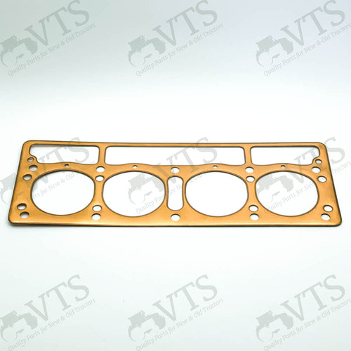 Head Gasket 85mm (Copper)