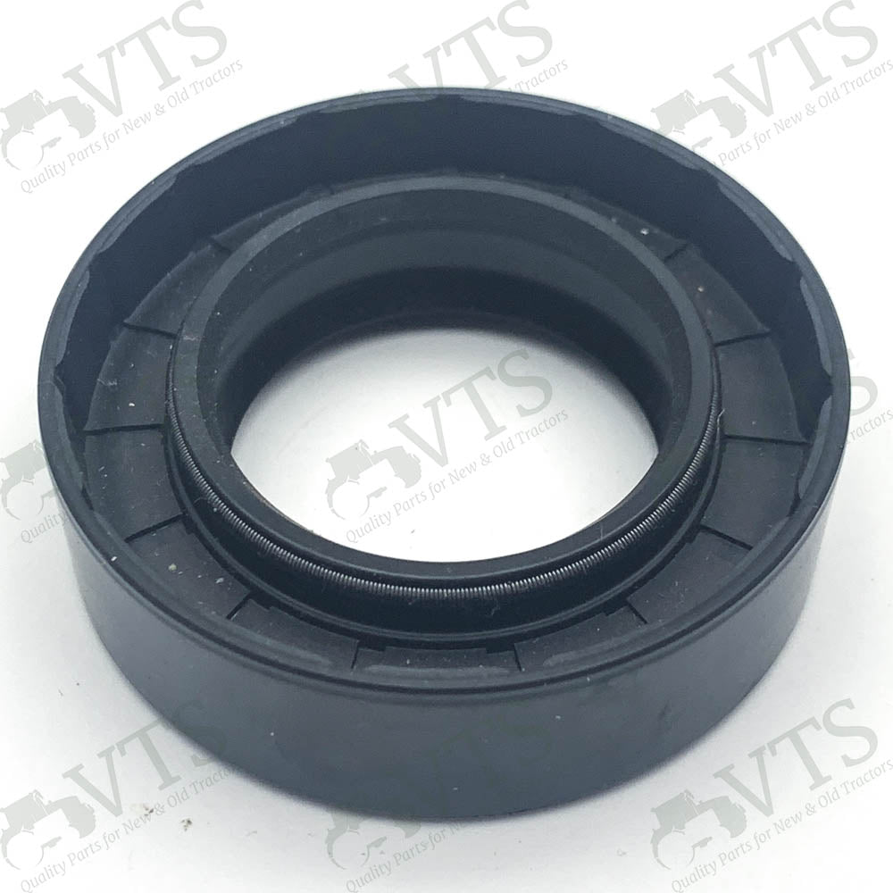 PTO Output Shaft Seal