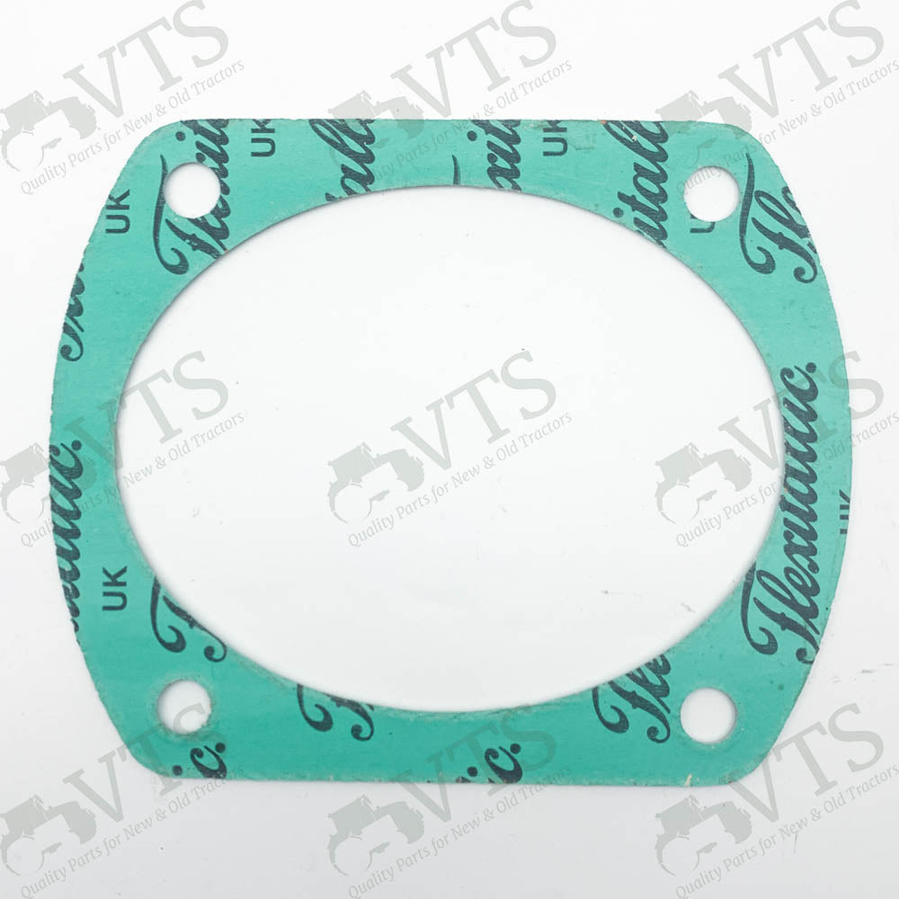 Radiator To Water Pump Gasket