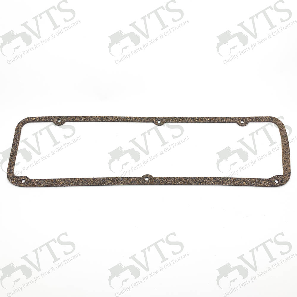 Rocker Cover Gasket (6 Bolt Holes)
