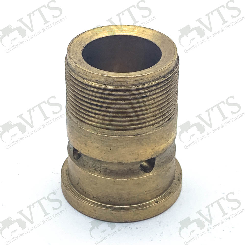 Water Pump Rear Bush