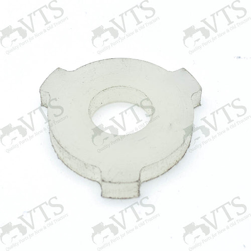 Water Pump Sealing Washer