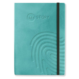 My Story Journal | ENGLISH