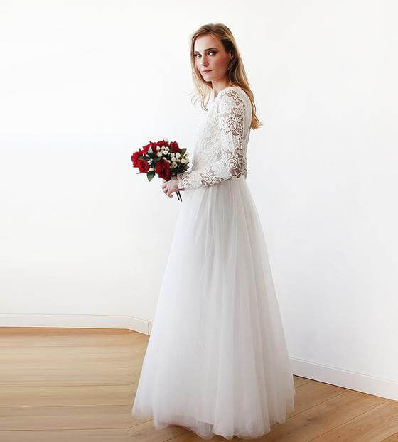 6af912b9e68 Brides gowns and bridesmaid dresses Best Sellers - My Weddi Tagged ...