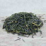 Bancha - Japanese Green Tea