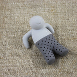 Little Man Strainer