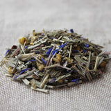Lullaby Sleep Tisane