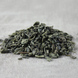 Pin Lin Gunpowder Tea