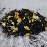 Ripe Mango Black Tea - Camden Tea Shop