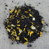 Ripe Mango Black Tea