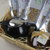 Ayurvedic Tea Hamper (L)