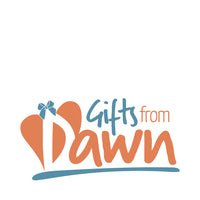 Gifts~From~Dawn