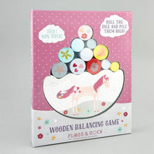 Balancing Game - Unicorn - Gifts~From~Dawn