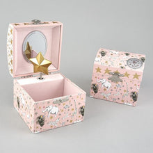 Musical Jewellery Box - Party Animal - Gifts~From~Dawn