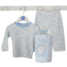 Ready To Pop Baby Pyjamas Gift Box - Gifts~From~Dawn