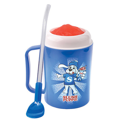 Slush Puppie making Cup - Gifts~From~Dawn