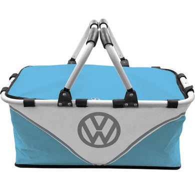 Volkswagen Barbeque Hamper - Gifts~From~Dawn
