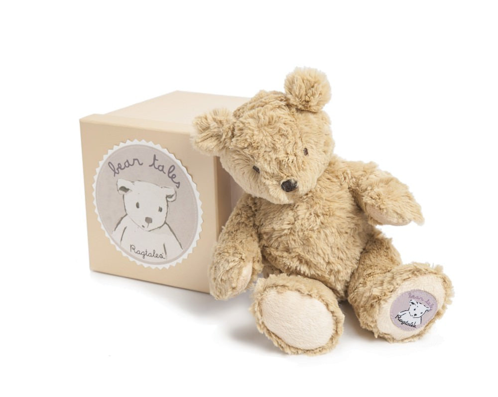 Baby Darcy - Gifts~From~Dawn