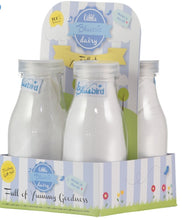 Little Dairy - Newborn Baby Gift Set - Gifts~From~Dawn