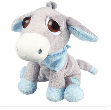 Pablo Donkey Gift Box - Gifts~From~Dawn