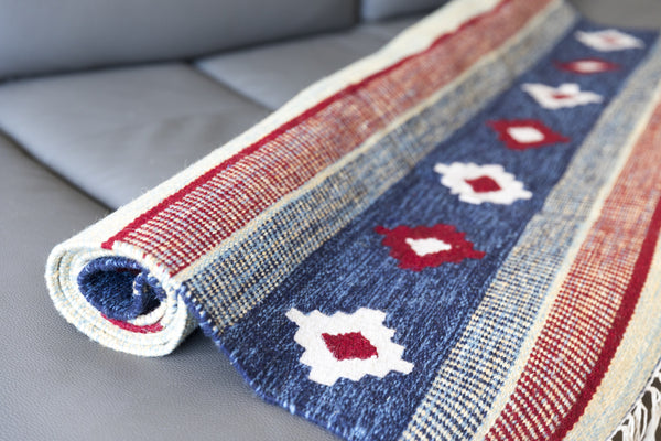 Oriental rugs and Handmade wool kilims for sale