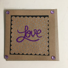 Freespirit Handmade Greeting Cards