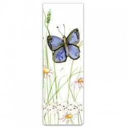 Alex Clark Art Magnetic Bookmarks