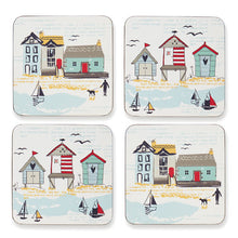 Beside The Seaside Kitchen & Tableware