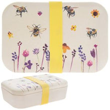 Busy Bees Home Accessories