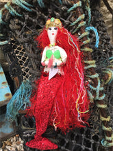 Jubes Originals Mermaid Dolls