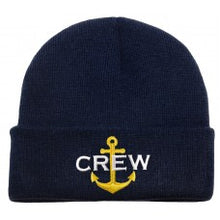 Yachting Caps & Knitted Hats