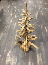 Driftwood Creations - 16/5, 12/6, 3/10, 17/10