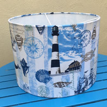 Lampshades Made to Order